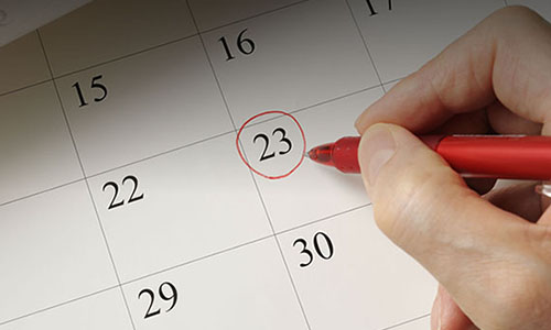 Click to view all upcoming events!