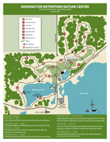 Nature Trails Click To View