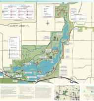 Park Map Click To View