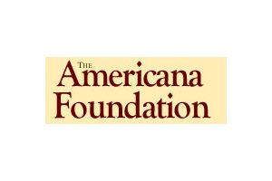 Foundation_0003_americanafoundation1