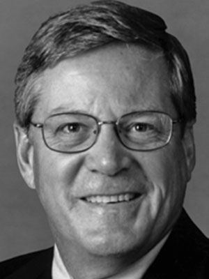 Peter L. WaltersOakland County2002-2005,2005-2011