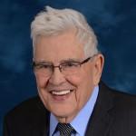 John E. LaBelle