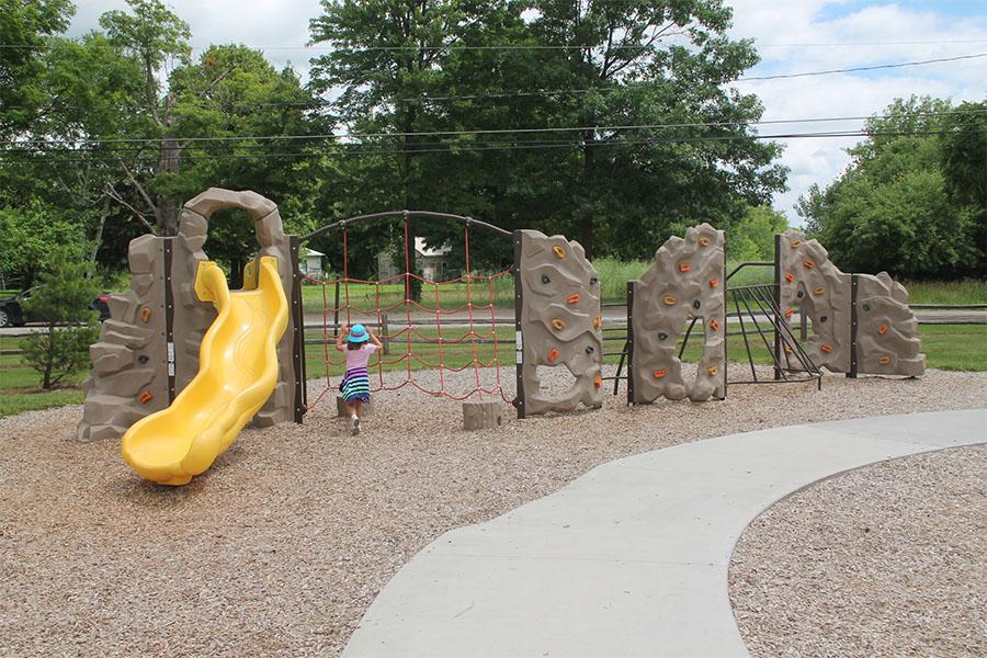 WM PA 0003 Playground 2