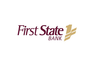 Foundation 0002 First State Bank