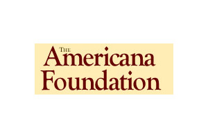 Foundation 0003 Americanafoundation1