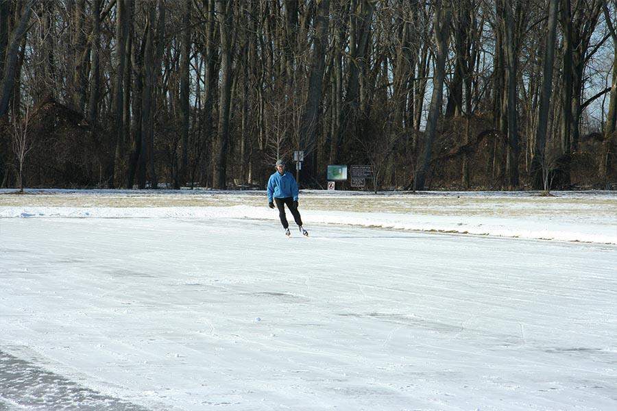 lsc-iceskating