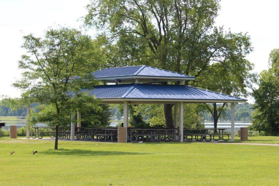 Stony Creek MetroparkShelby Township, MI