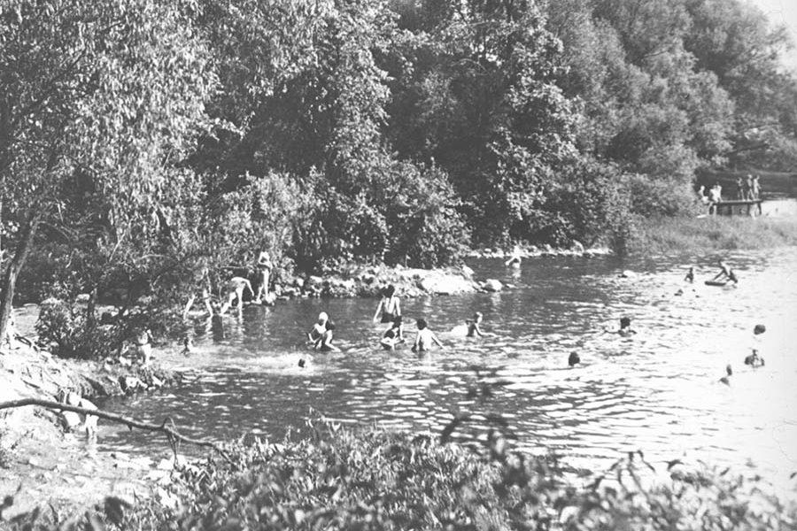 huron_river