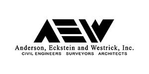 AEW-New