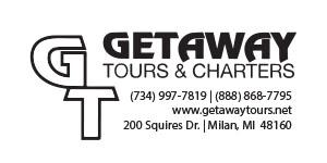 LogosSF_anniesorganics_0004_GetawayTours