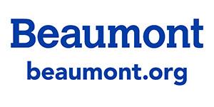 LogosSF_anniesorganics_0005_Beaumont