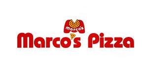 LogosSF_anniesorganics_0006_Marco's pizza