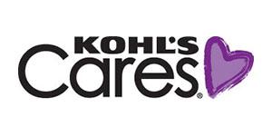 LogosSF_anniesorganics_0007_Kohl's cares