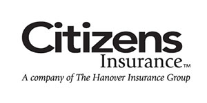 LogosSF_anniesorganics_0008_C_Insurance