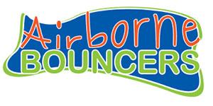 LogosSF_anniesorganics_0011_Airborne Bouncers