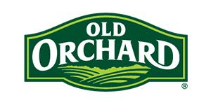 SF_0001_oldorchard
