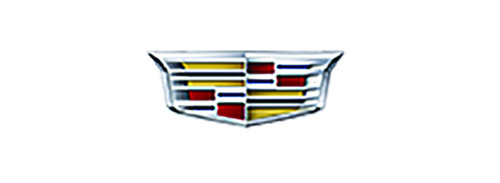 Crestview CadillacHole-In-One Contest Prize (Hole 4): 2017 Cadillac XT5