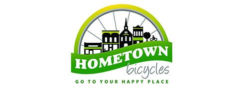 Hometown BikesGrand Raffle Prize: Jamis Mountain Bike