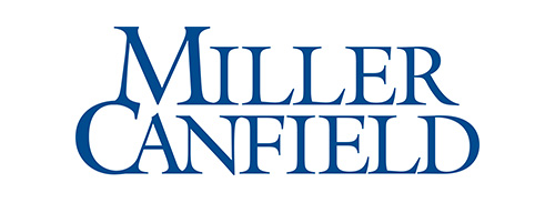 Miller CanfieldPutting Contest Sponsor