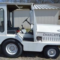 Vehicle4 1