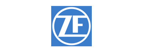 ZF-TRW Steering